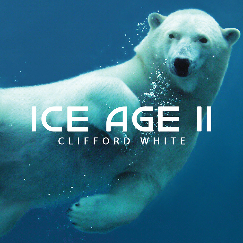 Ice Age 2 by Clifford White